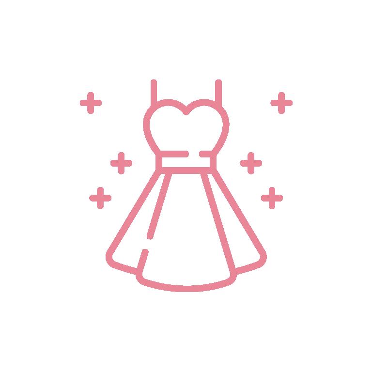 Catalogo Pink Devil