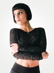 Produzione Abbigliamento Pronto moda Italia