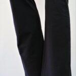 Pantalone jazz 2307