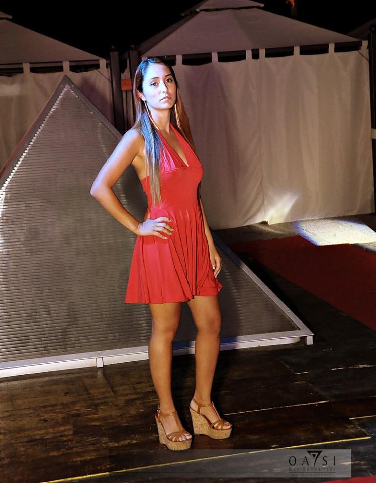 Pink Devil Moda - Fashion Designer